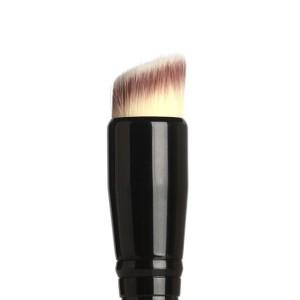 maquiagem-na-web-pincel-vult-chanfrado-numero-08-_2_